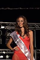 Foto Miss Italia 2011 Miss_Italia_2011_349