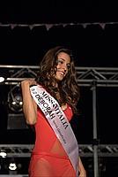 Foto Miss Italia 2011 Miss_Italia_2011_350