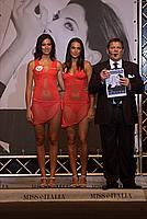 Foto Miss Italia 2011 Miss_Italia_2011_352
