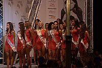 Foto Miss Italia 2011 Miss_Italia_2011_353