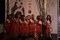 Foto Miss Italia 2011 Miss_Italia_2011_354