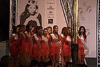 Foto Miss Italia 2011 Miss_Italia_2011_355