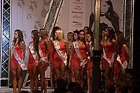 Foto Miss Italia 2011 Miss_Italia_2011_356
