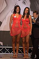 Foto Miss Italia 2011 Miss_Italia_2011_357