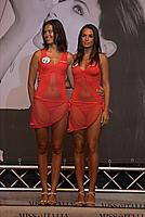 Foto Miss Italia 2011 Miss_Italia_2011_359