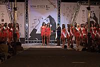 Foto Miss Italia 2011 Miss_Italia_2011_361