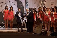 Foto Miss Italia 2011 Miss_Italia_2011_362