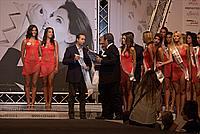 Foto Miss Italia 2011 Miss_Italia_2011_363