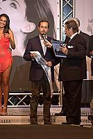 Foto Miss Italia 2011 Miss_Italia_2011_365