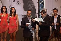 Foto Miss Italia 2011 Miss_Italia_2011_366