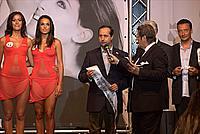 Foto Miss Italia 2011 Miss_Italia_2011_367