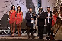 Foto Miss Italia 2011 Miss_Italia_2011_368
