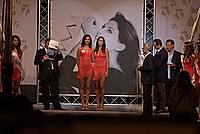 Foto Miss Italia 2011 Miss_Italia_2011_369