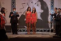 Foto Miss Italia 2011 Miss_Italia_2011_370