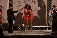 Foto Miss Italia 2011 Miss_Italia_2011_372