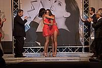 Foto Miss Italia 2011 Miss_Italia_2011_373