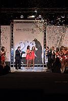 Foto Miss Italia 2011 Miss_Italia_2011_374