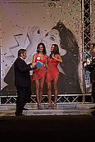 Foto Miss Italia 2011 Miss_Italia_2011_375
