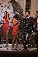 Foto Miss Italia 2011 Miss_Italia_2011_376