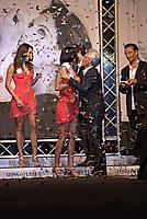 Foto Miss Italia 2011 Miss_Italia_2011_377