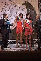 Foto Miss Italia 2011 Miss_Italia_2011_378