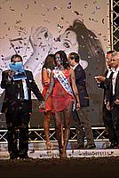 Foto Miss Italia 2011 Miss_Italia_2011_380