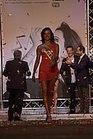 Foto Miss Italia 2011 Miss_Italia_2011_381