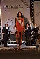 Foto Miss Italia 2011 Miss_Italia_2011_383