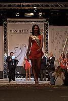 Foto Miss Italia 2011 Miss_Italia_2011_384