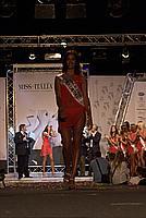 Foto Miss Italia 2011 Miss_Italia_2011_385