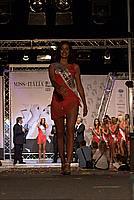 Foto Miss Italia 2011 Miss_Italia_2011_386
