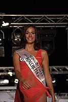 Foto Miss Italia 2011 Miss_Italia_2011_387