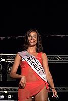 Foto Miss Italia 2011 Miss_Italia_2011_388