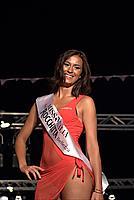 Foto Miss Italia 2011 Miss_Italia_2011_390