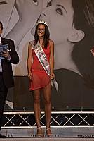 Foto Miss Italia 2011 Miss_Italia_2011_391