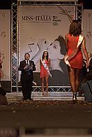 Foto Miss Italia 2011 Miss_Italia_2011_392