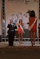 Foto Miss Italia 2011 Miss_Italia_2011_393