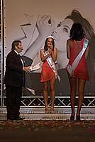 Foto Miss Italia 2011 Miss_Italia_2011_394