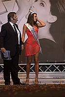 Foto Miss Italia 2011 Miss_Italia_2011_395
