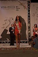 Foto Miss Italia 2011 Miss_Italia_2011_396