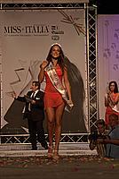 Foto Miss Italia 2011 Miss_Italia_2011_397
