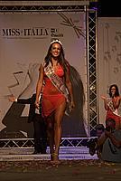 Foto Miss Italia 2011 Miss_Italia_2011_398