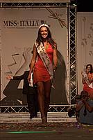 Foto Miss Italia 2011 Miss_Italia_2011_399