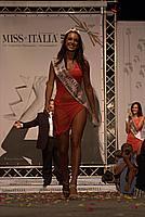 Foto Miss Italia 2011 Miss_Italia_2011_400