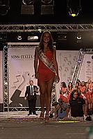 Foto Miss Italia 2011 Miss_Italia_2011_401
