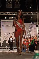 Foto Miss Italia 2011 Miss_Italia_2011_402