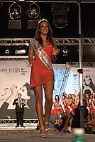 Foto Miss Italia 2011 Miss_Italia_2011_403