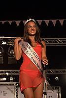 Foto Miss Italia 2011 Miss_Italia_2011_404