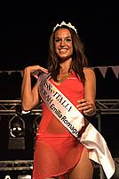 Foto Miss Italia 2011 Miss_Italia_2011_405