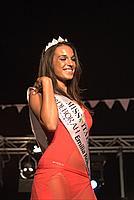 Foto Miss Italia 2011 Miss_Italia_2011_406